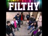 Filthy Recordz - 20 Filthy! (Prod. por Skou) [Filthy!]