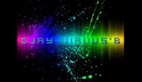 Sound Clubbing ElectroHouse - Djay-Viruus'B 27 Mai 2014 (1ère partie)