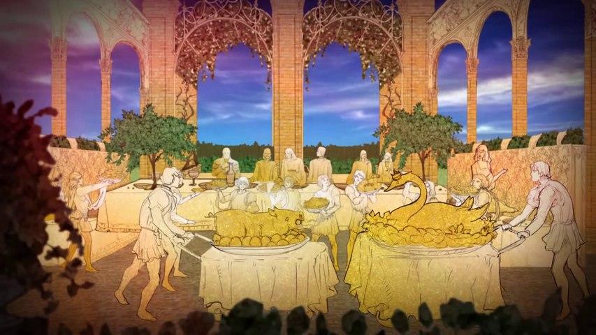 História e Tradição - A Campina
