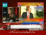 News eye With Meher Abbasi  –27th May 2014