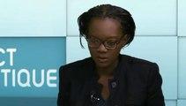 Rama Yade: «Il faut que François Bayrou ai le courage de se couper le bras gauche»