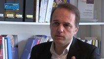 Yves Bertoncini (Notre Europe) - Européennes 2014 : Les nouveaux élus se disperseront à gauche comme à droite et à l'extrême-droite