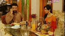 Moum Episode 55 By PTV Home - 27th May 2014