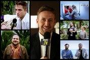 Festival de Cannes 2014: Le bêtisier des inRocks