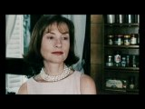 Merci Pour Le Chocolat (2000) Film Complet En Français