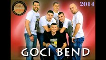 Goci Bend 2014 - Romanija