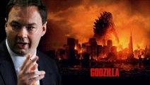 Thomas Tull Addresses GODZILLA 2 - AMC Movie News