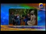 Uff Yeh Mohabbat Episode 18 22nd May 2014 Uff Yeh Mohabbat Geo Tv Promo