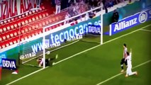 Messi & Neymar Vs Cristiano Ronaldo & Bale ● Battlefield 2014 ● Real madrid vs barcelona ● (HD) fragman