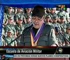 (VÍDEO) Dossier con Walter Martínez 26.05.2014