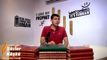 Yaratıcıyı Arayan Gencin Dünya Serüveni - Serkan Aktaş