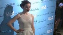 Zoe Lister-Jones To Star In Political Thriller 'Food'