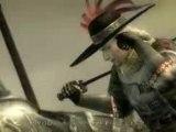Bladestorm-PS3-Spot TV4