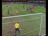 Chelsea v Nottingham Forest in FA Cup
