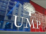 Affaire Bygmalion: des militants UMP expriment leur colère - 28/05