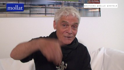 Vidéo de Christian Wacrenier