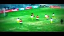Mohamed Salah محمد صلاح - Welcome to Chelsea | Skills Assists & Goals | 2012/2014 Full ᴴᴰ