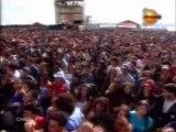 Ceza - yerli plaka (live)