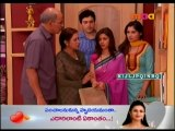 Abhinandhana 28-05-2014 | Maa tv Abhinandhana 28-05-2014 | Maatv Telugu Episode Abhinandhana 28-May-2014 Serial