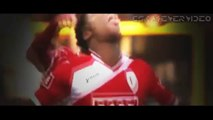 Michy Batshuayi - All 16 Goals for Standard in 2013/2014 - Full ᴴᴰ