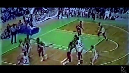We Love Basketball - Namerz - Bestival#4