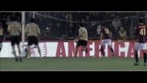 Pavel Nedved HD | Juventus | Czech Legend