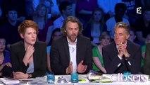 Zap Hebdo : Jean-Marc Généreux en larmes chez Frédéric Lopez