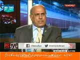 News eye With Meher Abbasi –28th May 2014