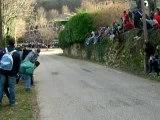 RALLYE DE MONTE CARLO LAMASTRE 049