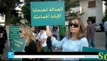 في عمق الحدث - الشراكسة الأردنيون يحيون ذكرى الإبادة الجماعية لأبناء عرقهم