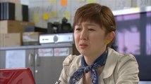 간석건마《abam5.net》인천건마 선택 《아밤》영등포건마∇