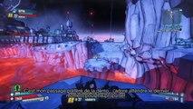 Borderlands : The Pre-Sequel - Gameplay commenté VF