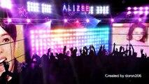 Alizée Shake Shake Shake