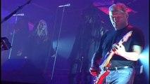 Pink Floyd - Money  (Live Pulse)