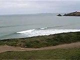 SURF QUIBERON BRETAGNE 28 JANV 2007 by gumgum