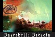 ঃ বিজিপি ক্ষমতায় আসতে না আসতেই ভারতে ফজরের আযান নিষিদ্ধের দাবী হিন্দুদের