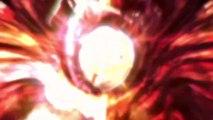 SoulCalibur : Lost Swords - Patroklos dans ses oeuvres