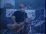 Garbage - Bleed Like Me (Dave Letterman)