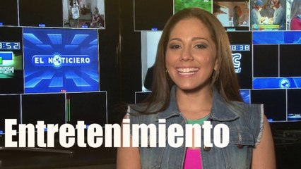 Suscribete Daily Motion