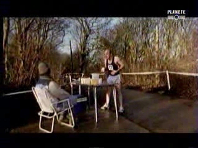 MTV  - Pays Bas