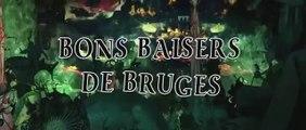 Bons baisers de Bruges (2008) Streaming En Français