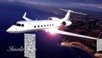 Renta de aviones para el Mundial Brasil 2014 | Renta de Jets para el Mundial Brasil 2014