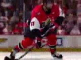 NHL 07 : Bande-annonce X06 [Xbox360]