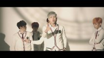 BTS - Just One Day - video dailymotion