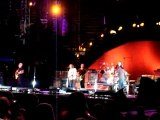 Pear Jam Verona 16 set 06 6/11