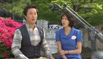아밤《사당오피-abam5.net》유흥업소 강북오피,청주오피