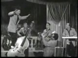 Calling All Comets_Bill Haley&His Comets