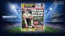 Samuel Eto'o a choisi son futur club, le Real Madrid lance un assaut à 73 M€ !