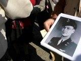 Débarquement: les retrouvailles d'un Américain avec la famille française qui a sauvé son père - 29/05