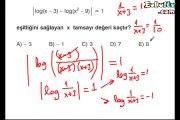 Özel tanımlı fonksiyonlar online soru çözümleri videosu ekol hoca